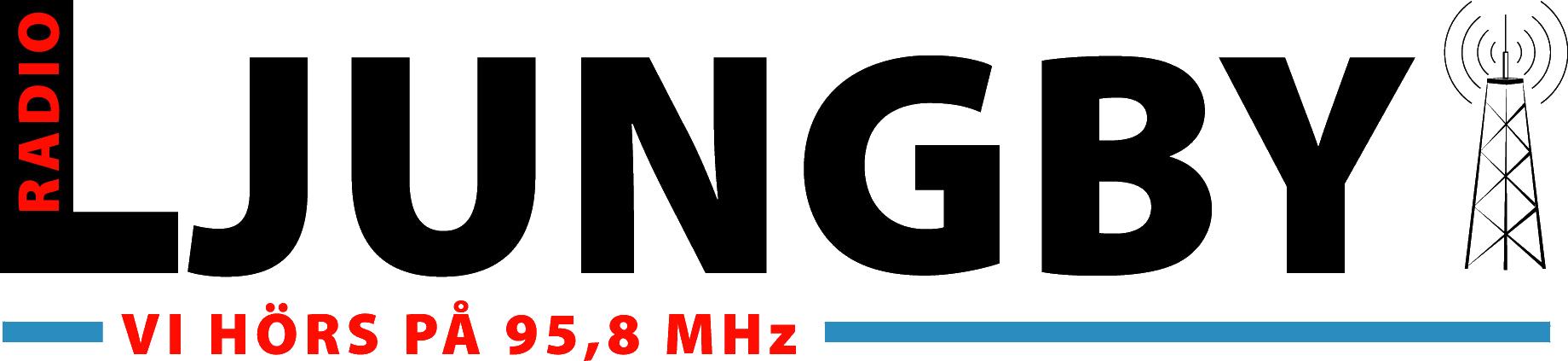 Radio Ljungby